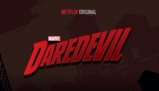 Daredevil: Korkusu olmayan adam!