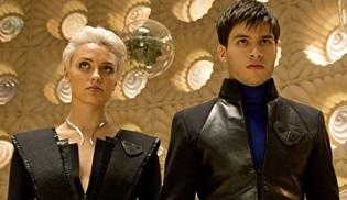 Syfy, Krypton dizisine ikinci sezon onayı verdi