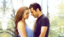 Sonsuz Aşk: Hayat sonsuz zannedilen bir klişe...