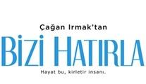 Çağan Irmak'ın yeni filmi Bizi Hatırla'nın teaser afişi yayınlandı!