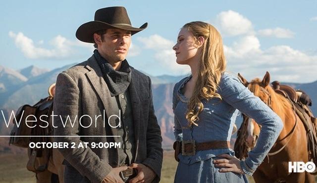 HBO, yeni dizilerinin başlangıç tarihlerini açıkladı!