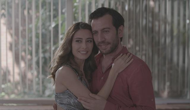 Yalancı Damat filmi Tv'de ilk kez Fox Türkiye'de ekrana gelecek!