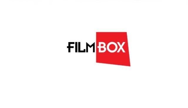 Eylül'e özel aile filmleri FilmBox ekranlarında izleyici karşısına çıkacak!
