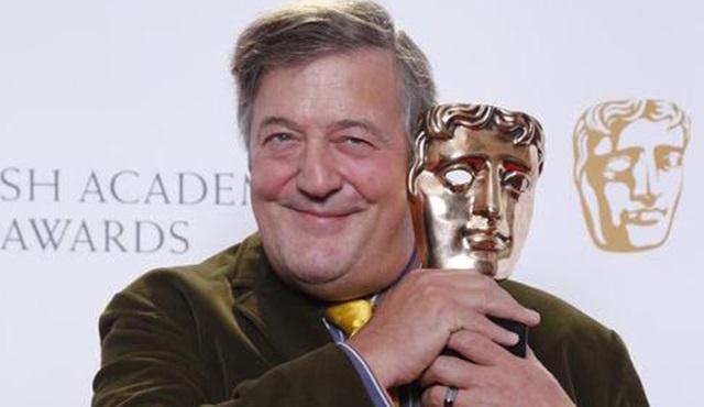 BAFTA 2015 adaylıkları açıklandı