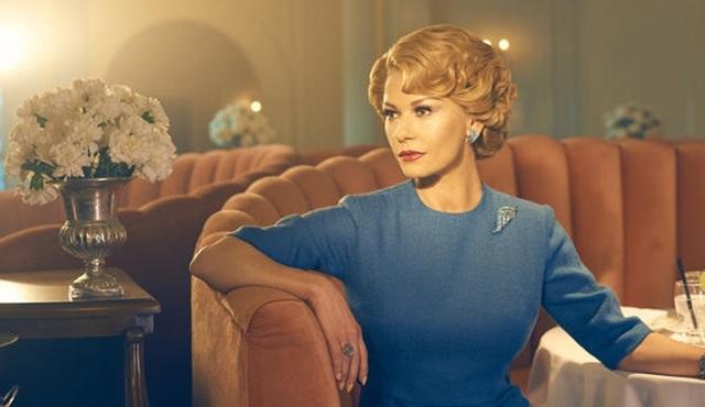 Oscarlı oyuncu Olivia de Havilland, Feud dizisine dava açtı