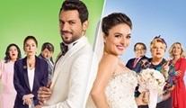 Kocan Kadar Konuş Diriliş filmi Star Tv'de ekrana gelecek!