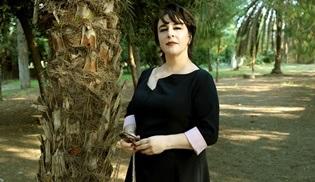 Esra Dermancıoğlu, Bir Zamanlar Çukurova'nın kadrosuna katıldı!
