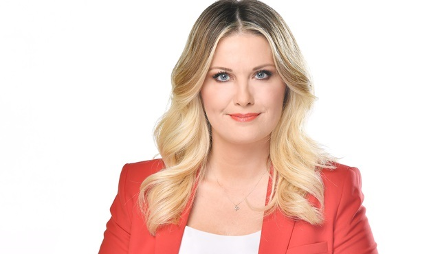 Zeliha Saraç'ın sunumuyla Gece Hattı, yakında Show TV'de başlıyor!