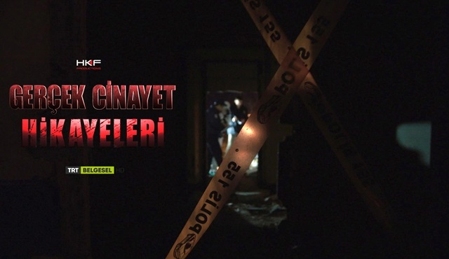 Gerçek Cinayet Hikayeleri, Aylan Kurdi'nin anısına TRT Belgesel'de!