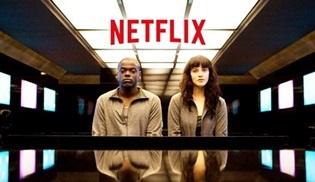 Black Mirror, 21 Ekim'de Netflix Türkiye'de!
