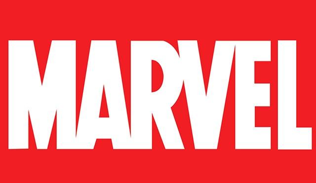 Netflix dizilerinden Iron Fist'in baş yazarı belli oldu