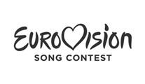 Eurovision Şarkı Yarışması'nın en yaratıcı 15 performansı