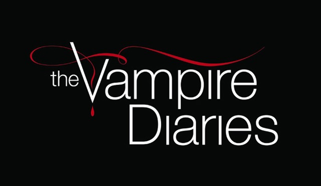 The Vampire Diaries: 7. sezona taze kan!
