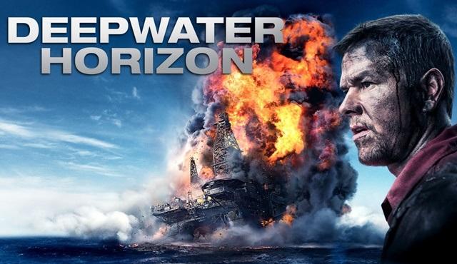 Büyük Felaket filmi Tv'de ilk kez Star Tv'de ekrana gelecek!