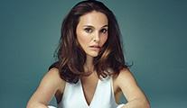 Natalie Portman, Marvel ile yollarını ayırdı