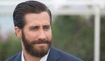 Jake Gyllenhaal, Spider-Man'in yeni filmi için görüşmelere başladı