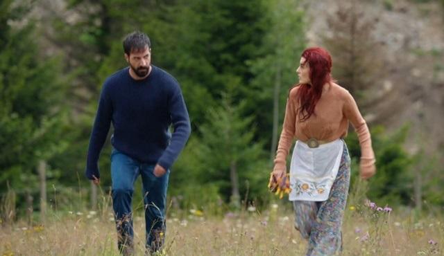 Kuzey Yıldızı-İlk Aşk dizisinin yayın tarihi belli oldu!