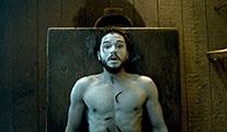 Sayılarla 68. Emmy Ödülleri adaylarına yakından bakalım