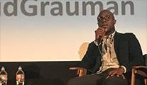 Barry Jenkins: Moonlight'da yerel halkla ve oyunculuk deneyimi olmayanlarla çalıştık