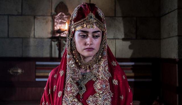nasir a ertugrul soku kurulus osman 1 sezon 13 bolum ozeti ranini tv