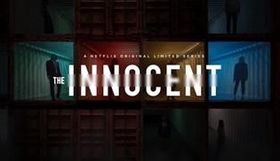 Netflix'in yeni Harlan Coben uyarlaması The Innocent 30 Nisan'da başlıyor
