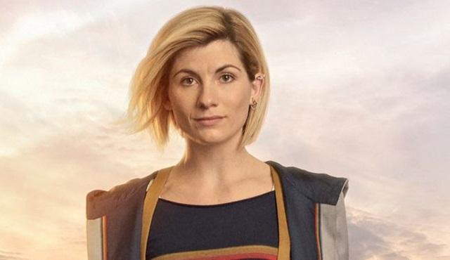 Doctor Who, bu sene Noel özel bölümü yayınlamayacak