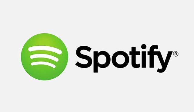 Spotify, 30 milyon ücretli kullanıcıya ulaştı