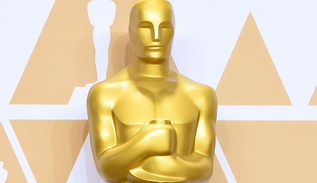 91. Akademi Ödülleri'nde ödül kazananlar belli oldu