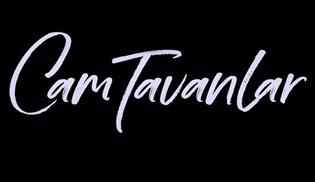 Cam Tavanlar dizinin teaser afişleri yayınlandı!