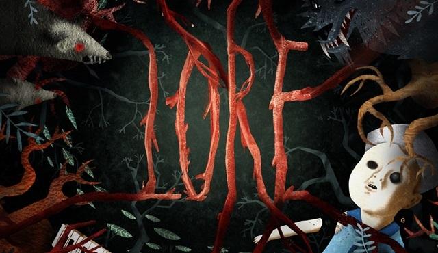 Amazon, Lore dizisine ikinci sezon onayı verdi