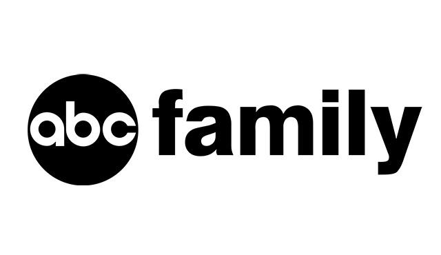 ABC Family kanalının ismi değişiyor
