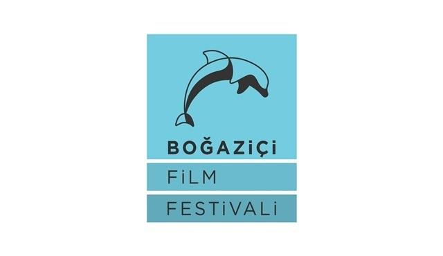 6. Boğaziçi Film Festivali'nin programı açıklandı!