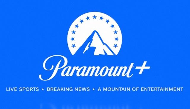 Paramount+, 4 Mart'ta yayın hayatına başlıyor