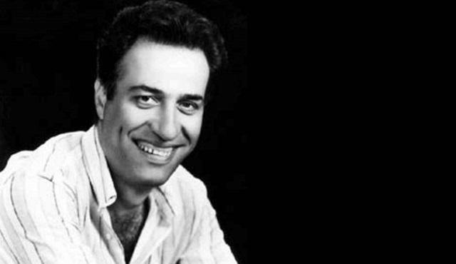 Kemal Sunal, Antalya Film Festivali'nde özel bir sergiyle anılıyor!