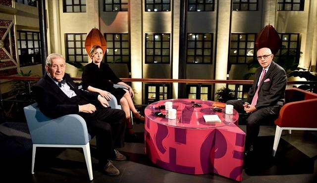 YENİ PROGRAM | 'Bildiğiniz Gibi Değil' NTV'de başlıyor!