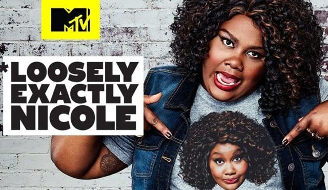 MTV'den iki dizisi için iptal haberi geldi