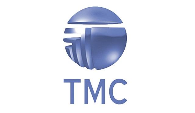 Altan Dönmez TMC Film ile anlaştı!
