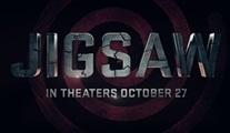 Testere serisi yeni filmiyle sinemaya geri dönüyor: Jigsaw
