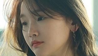Netflix'ten yeni bir Kore dizisi geliyor