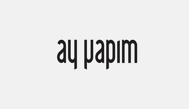 Ay Yapım's new project with Kerem Bürsin and Saadet Işıl Aksoy