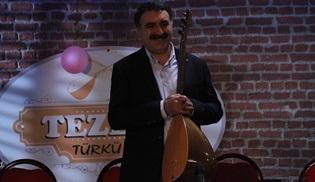 Şevkat Yerimdar'a Erdal Erzincan konuk olacak!