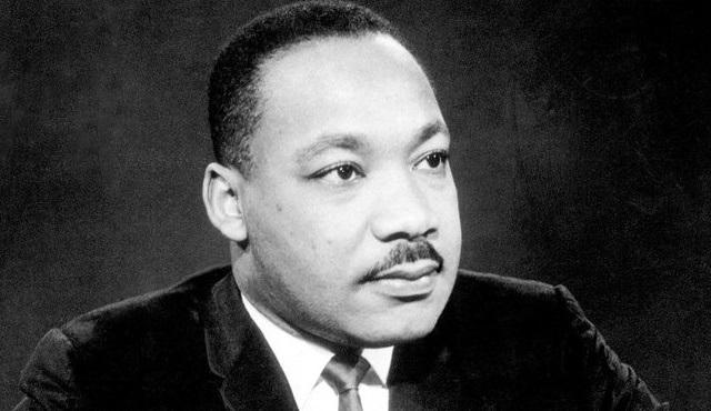 Genius'ın 4. sezonu Martin Luther King Jr.'ı konu alacak