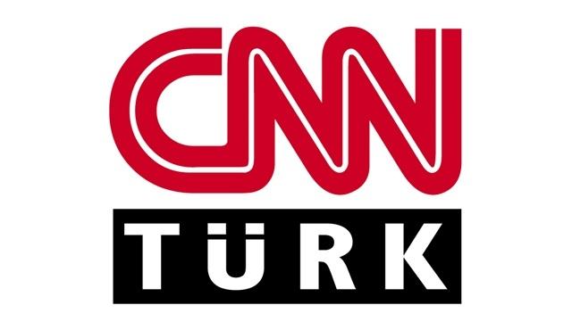 CNN TÜRK, CCTV ile haber işbirliği için anlaşma imzaladı!