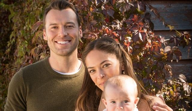 Burden of Truth dizisi yeni sezonuyla FOXCRIME ekranlarında!
