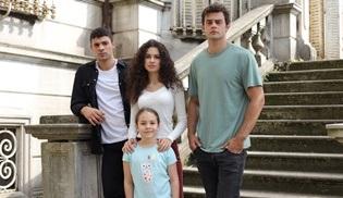 Kardeşlerim dizisinin ikinci sezon yayın tarihi belli oldu!