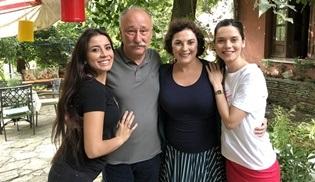 Kız Babası filmi Tv'de ilk kez Fox Türkiye'de ekrana gelecek!