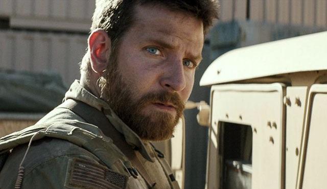 American Sniper, Moviemax Premier'de ekrana geliyor