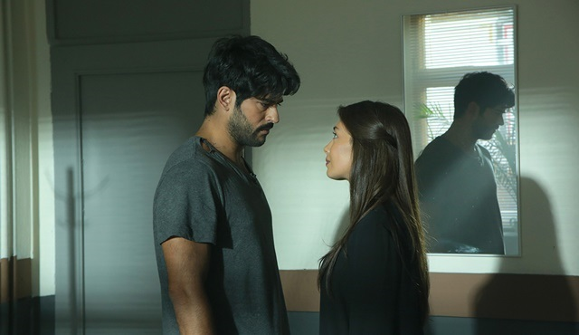 Endless Love | Kemal and Nihan's new and bigger struggle starts