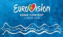Eurovision 2018 Günlüğü: Lizbon çok güzel, gelsene!