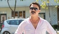 Cengiz Bozkurt, Mutluluk Zamanı filmiyle güldürmeye geliyor!